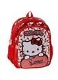 Hello Kitty Hello Kitty Okul Çantası 86000 Renkli